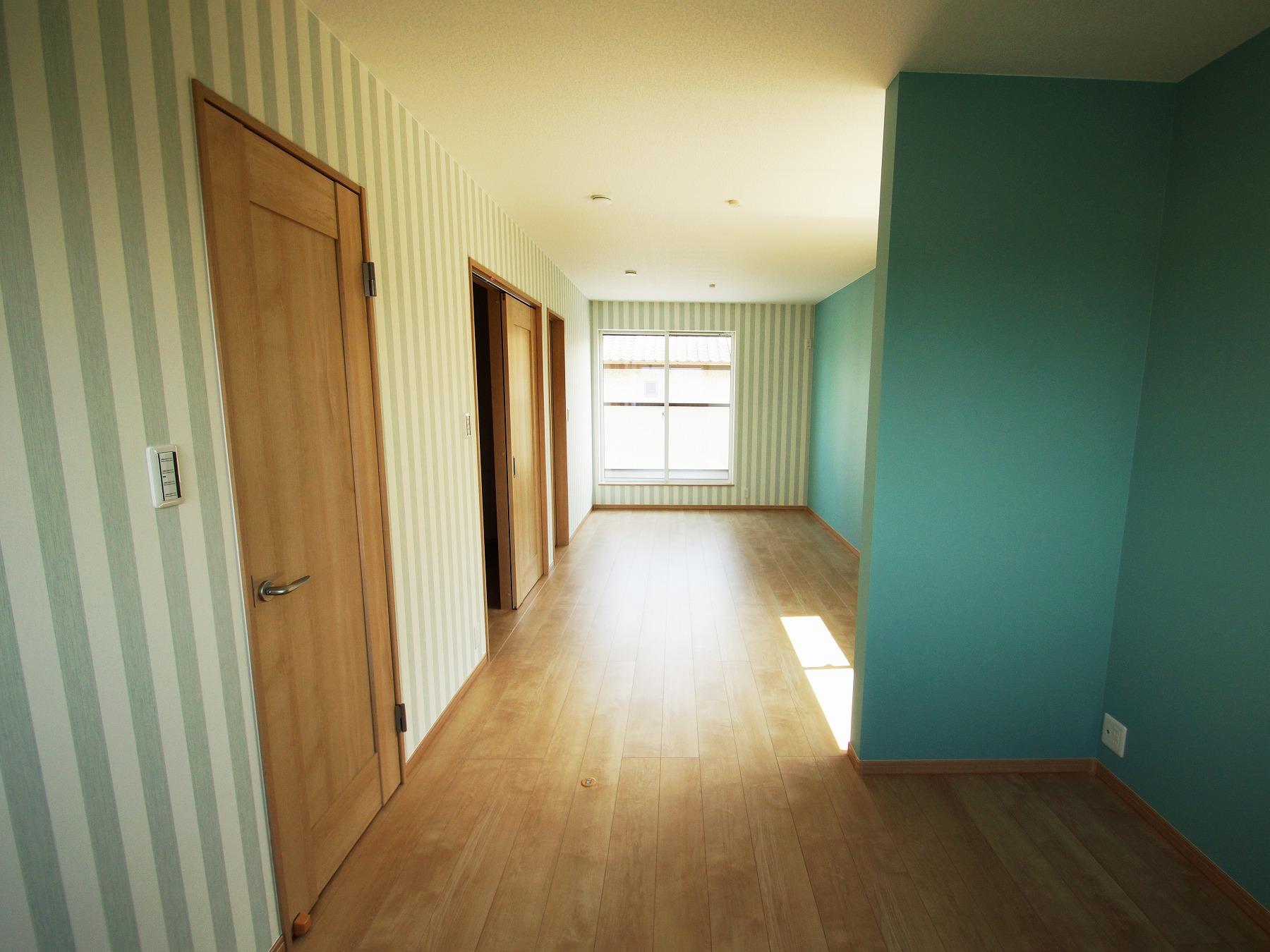 洋室123